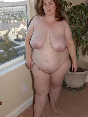 amateur older blinker women sex pics