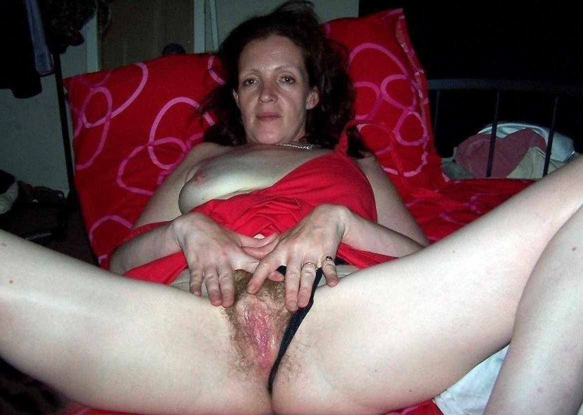 finland sexwork ilmainen porno chat