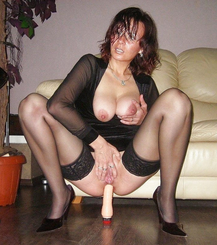 remarkable, rather valuable full body pantyhose fuck confirm. was and