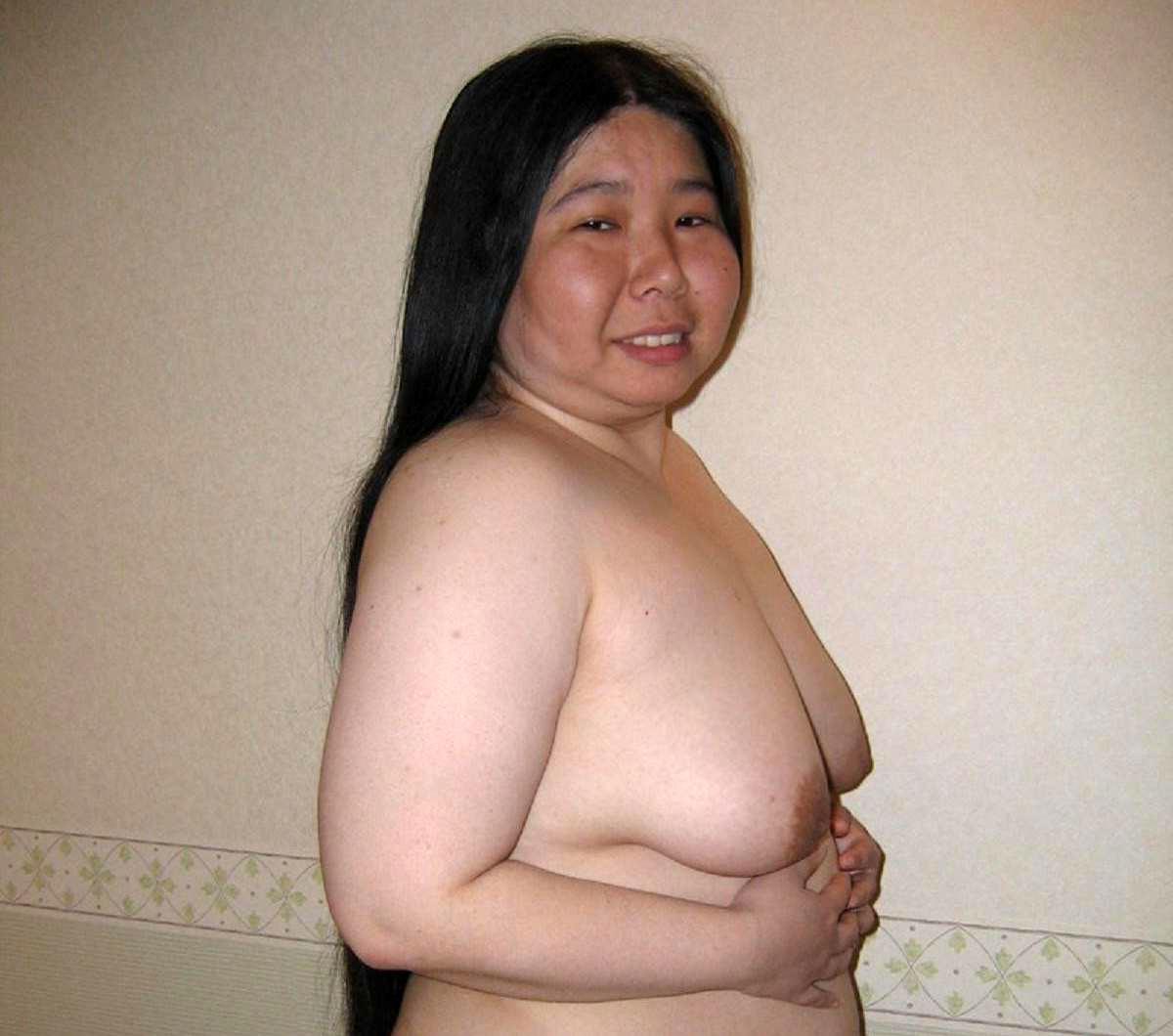 Hentai hot chick