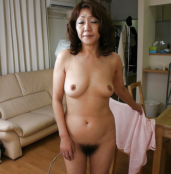 Small Boy Fuck Old Woman