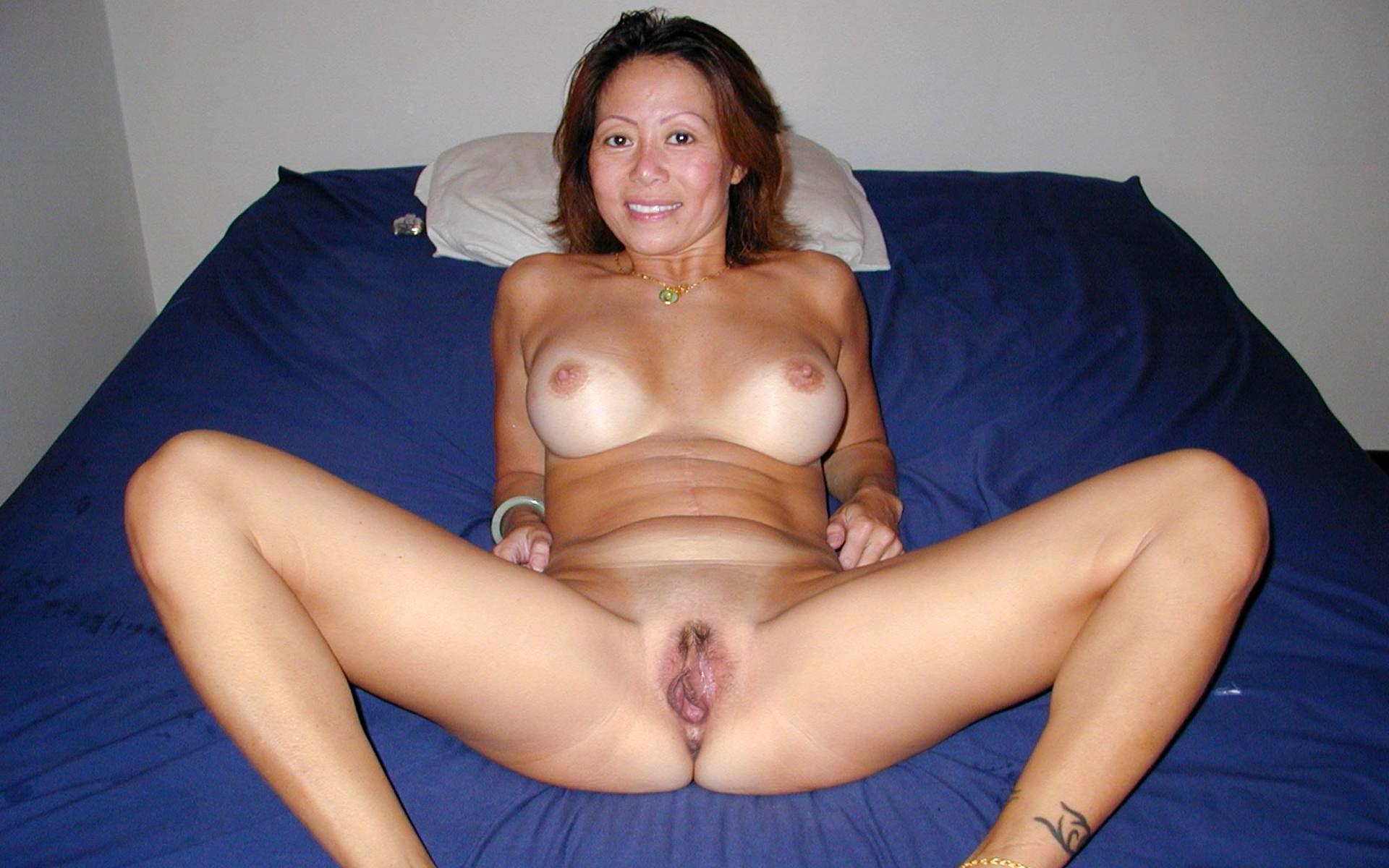 Big boob busty lesbian