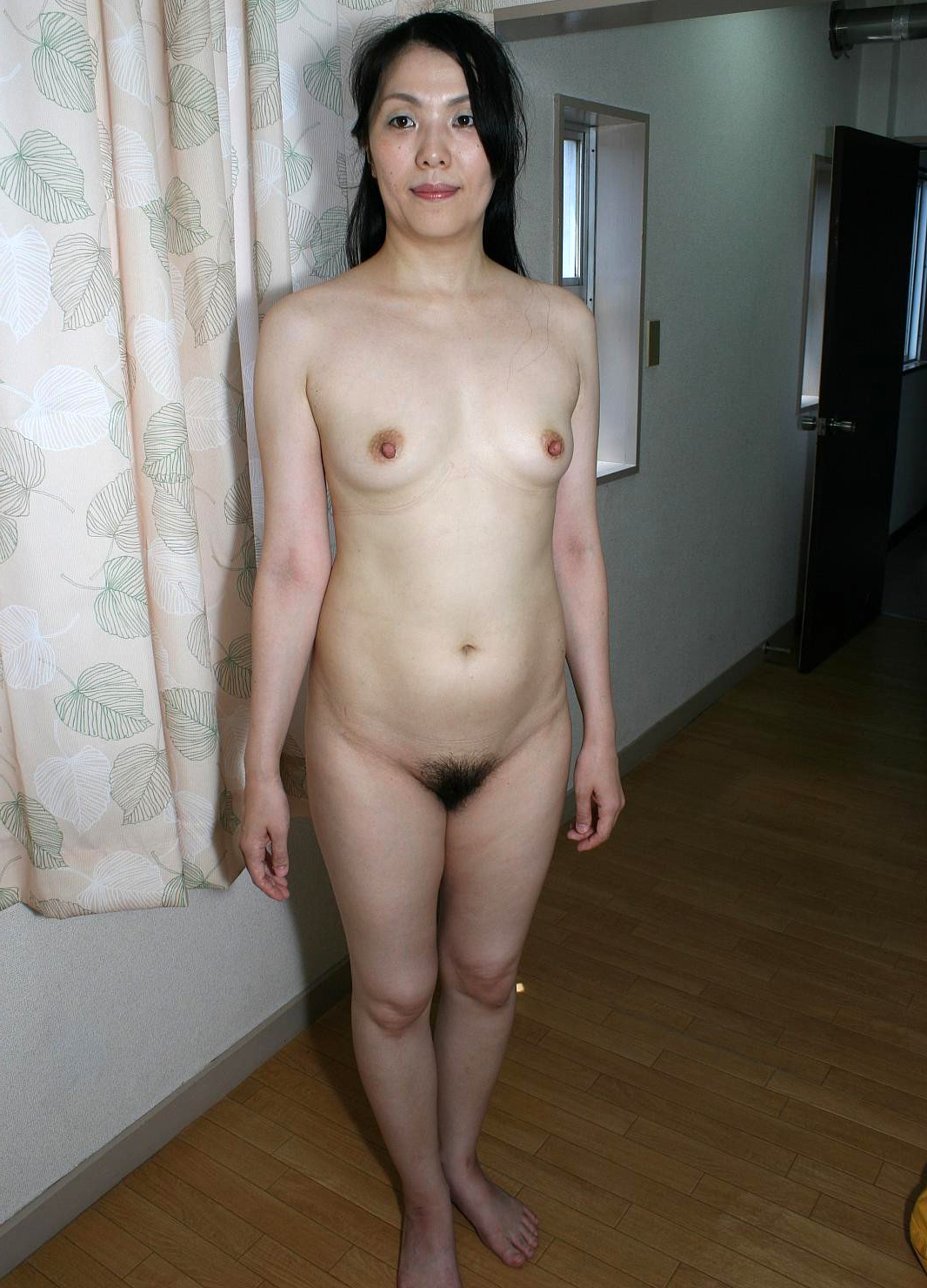 fucking photos of katrina kaif