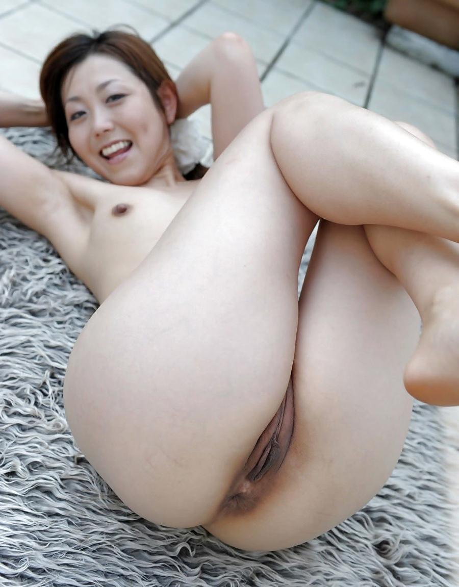 Big dildo sex