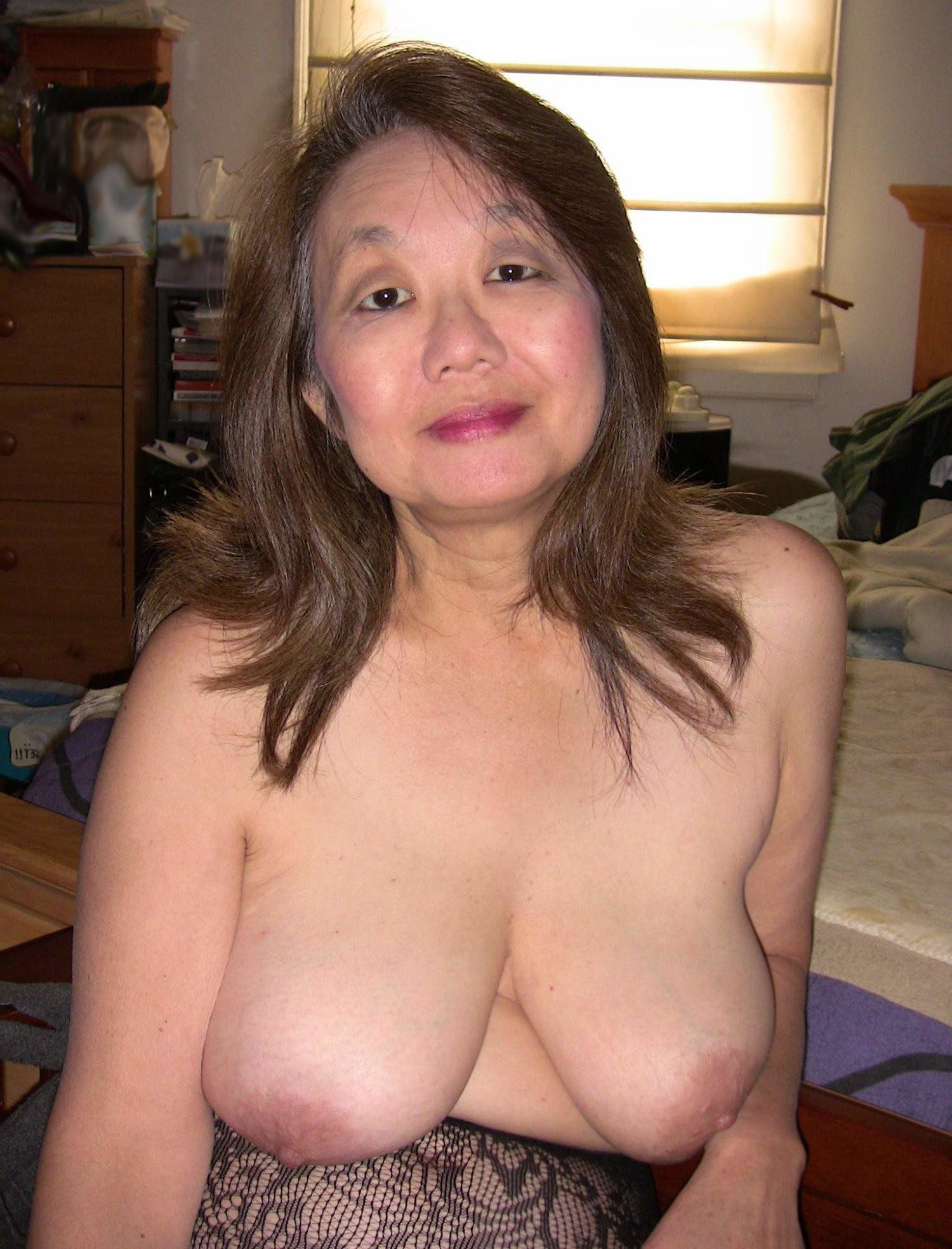 Tag archive for arisawa tatsuki bleach pixxx page