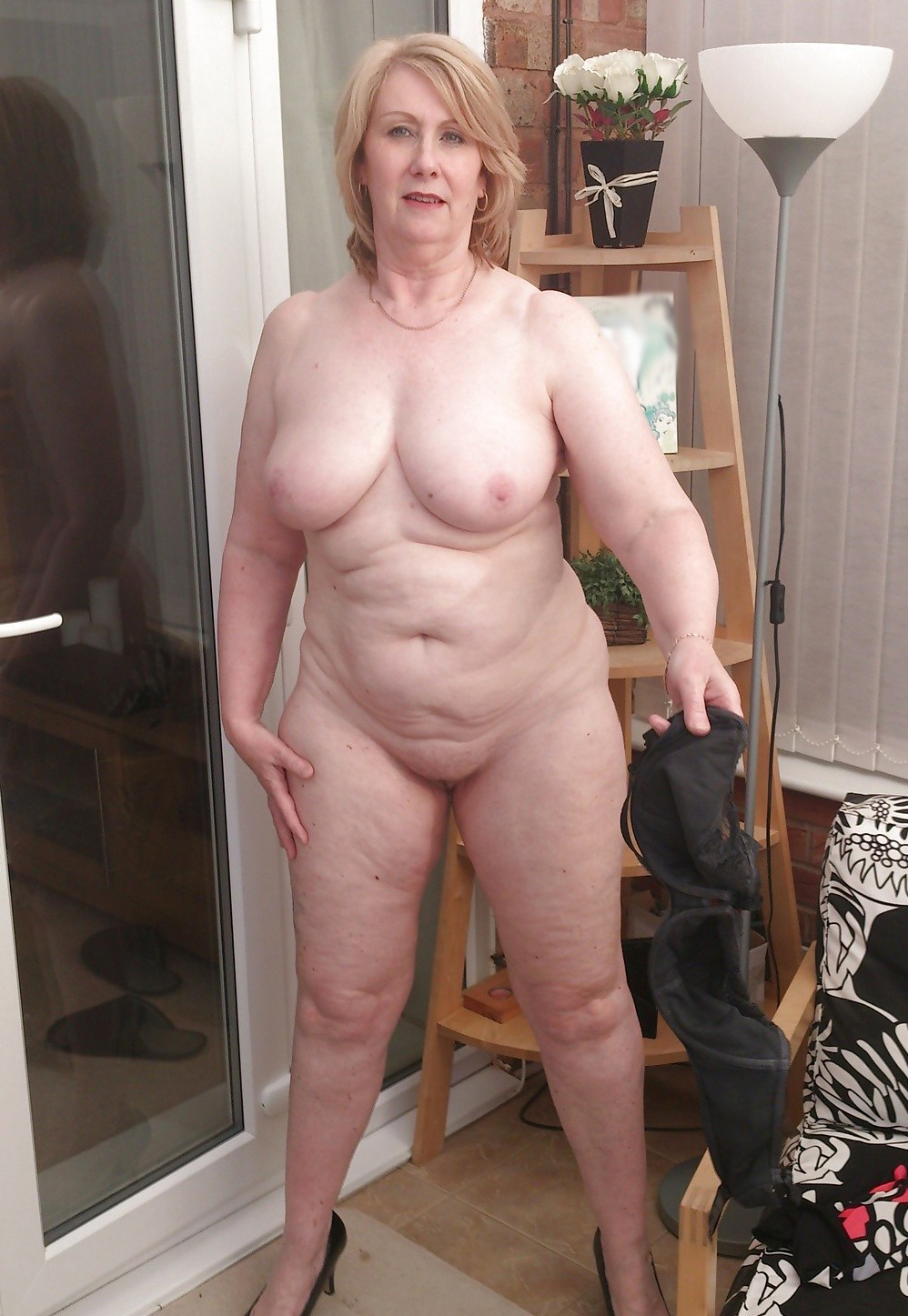 boob firm gallery mature sexy