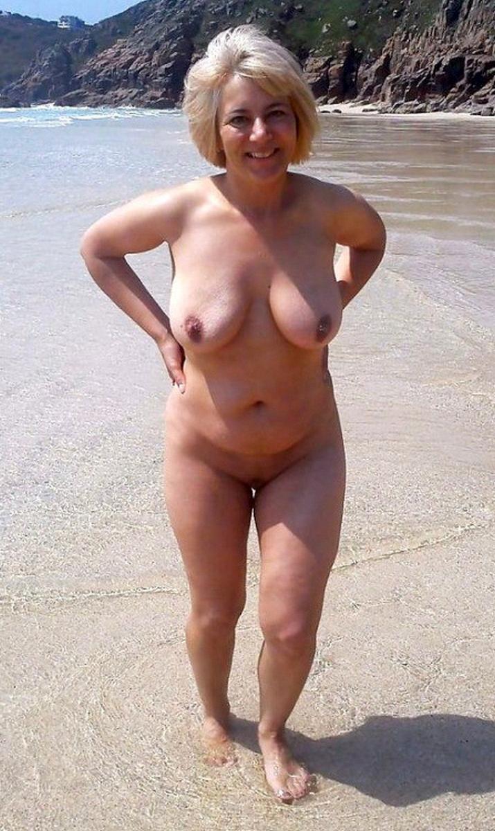 Julie dawn cole pics topless