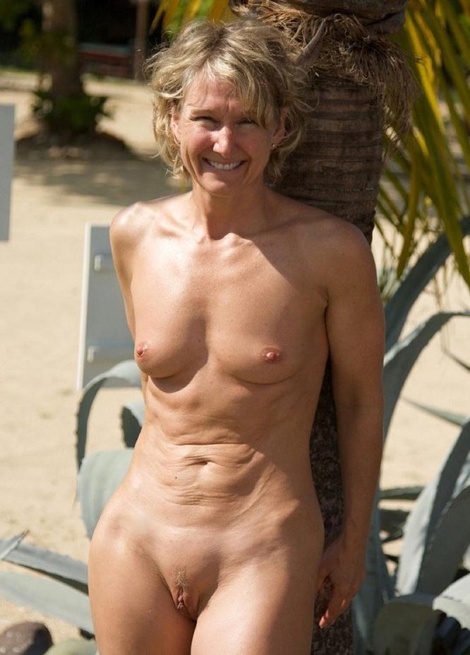Hd muscle woman sex