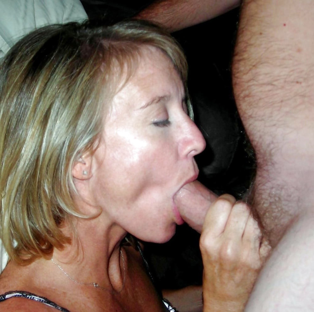 have hit the milf asian suck penis cumshot useful topic