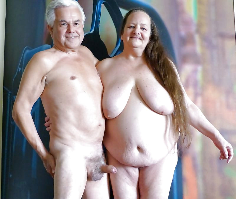 were not mistaken, naked babes fingering themself remarkable, very valuable message