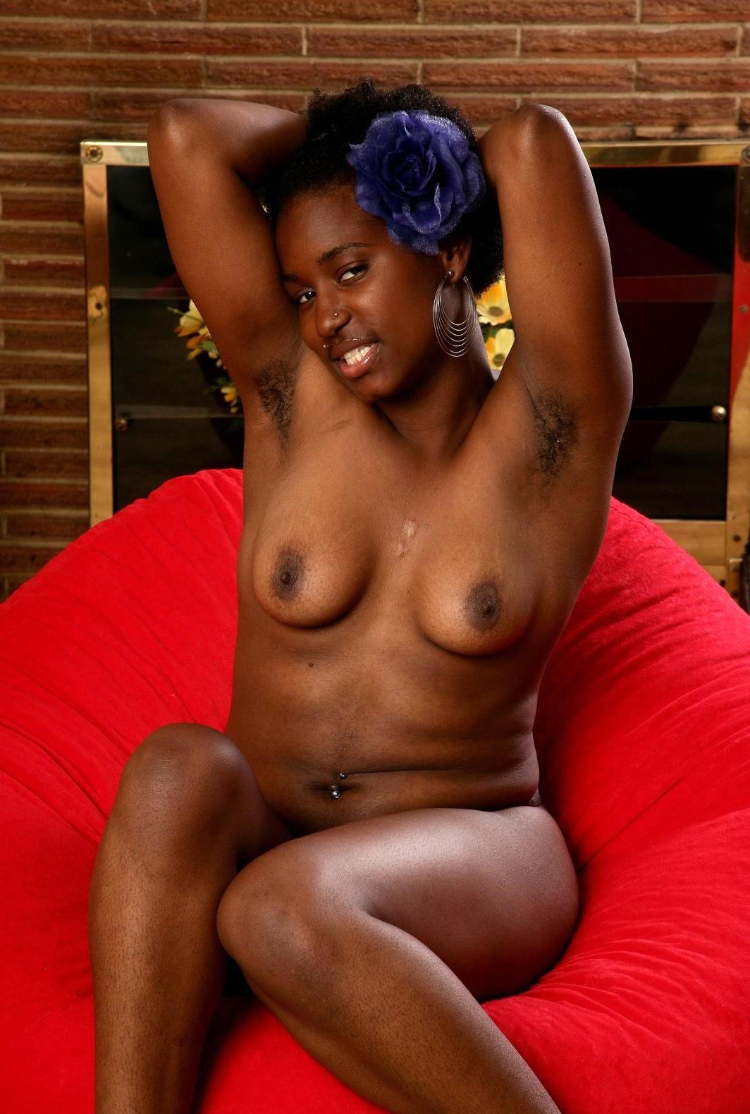 Ebony Mature Milf Rough