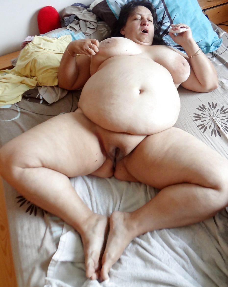 Fat babes Horny