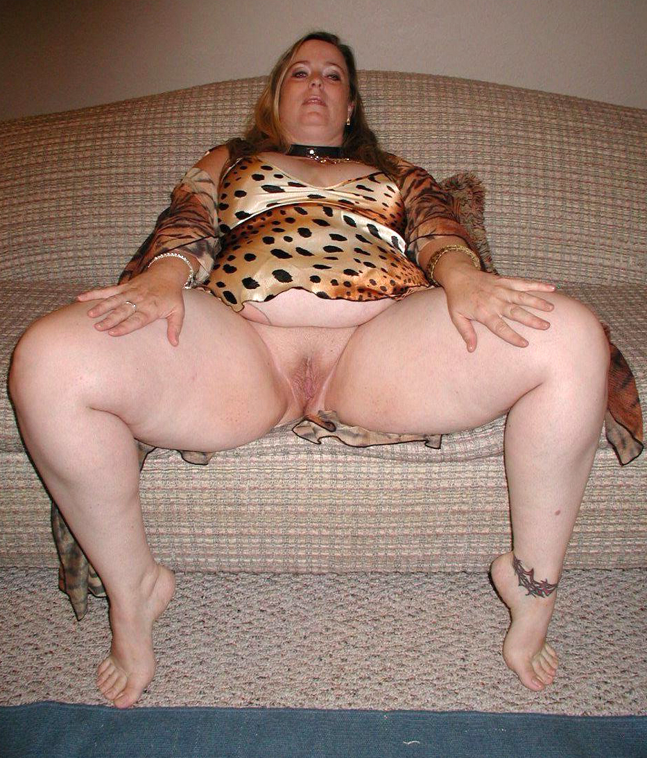 Naughty Fat Old Mature Pictures Maturehomemadeporn Com