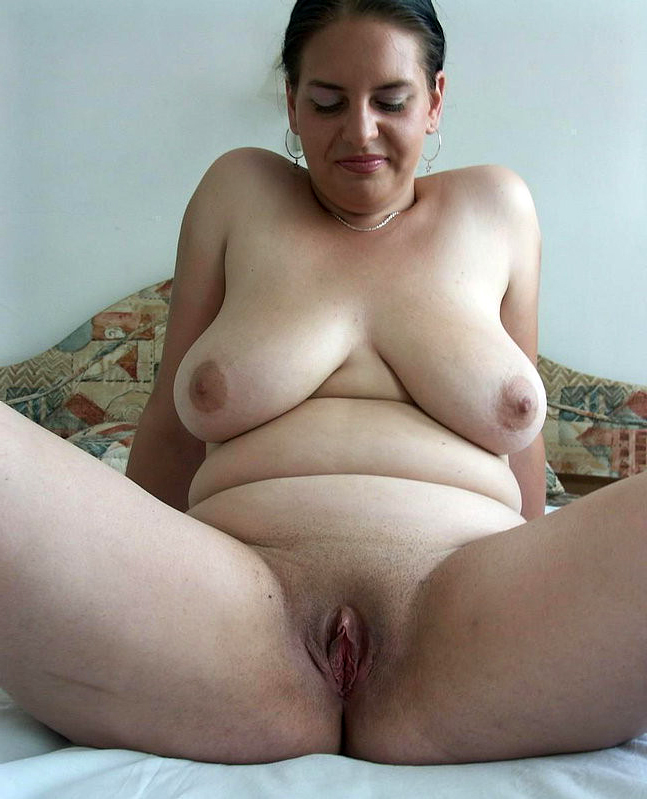 Big breasted women doing anal