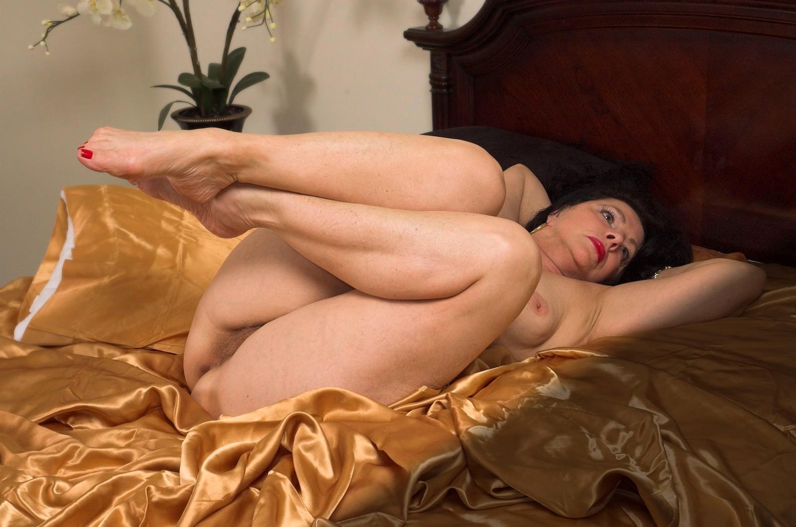 Paraguayan lingerie models