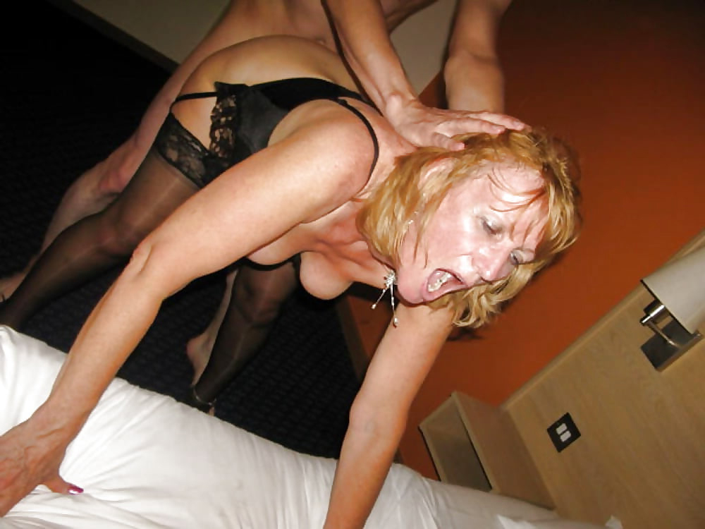 Down In The Mouth Hot Mature Fuck Pic Maturehomemadeporn Com