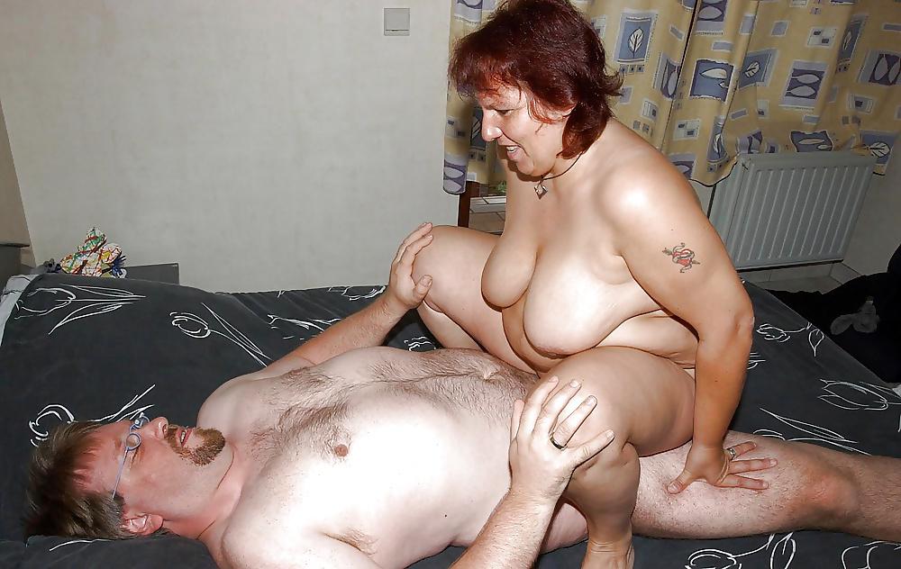 Muslim sex nice naked imeg