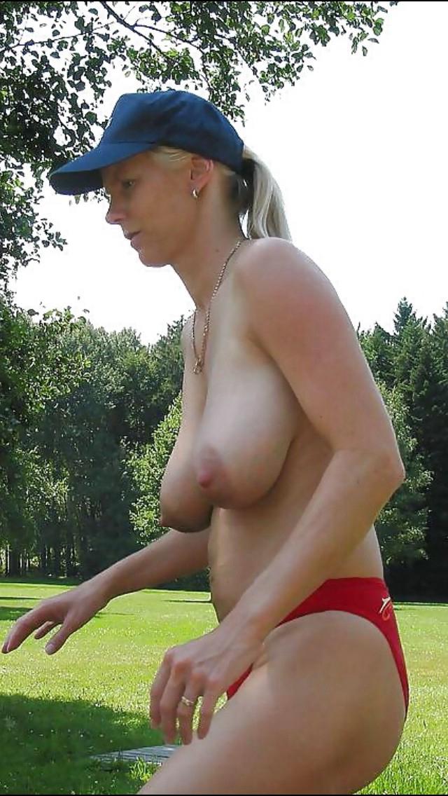 Women best nude Nude photos
