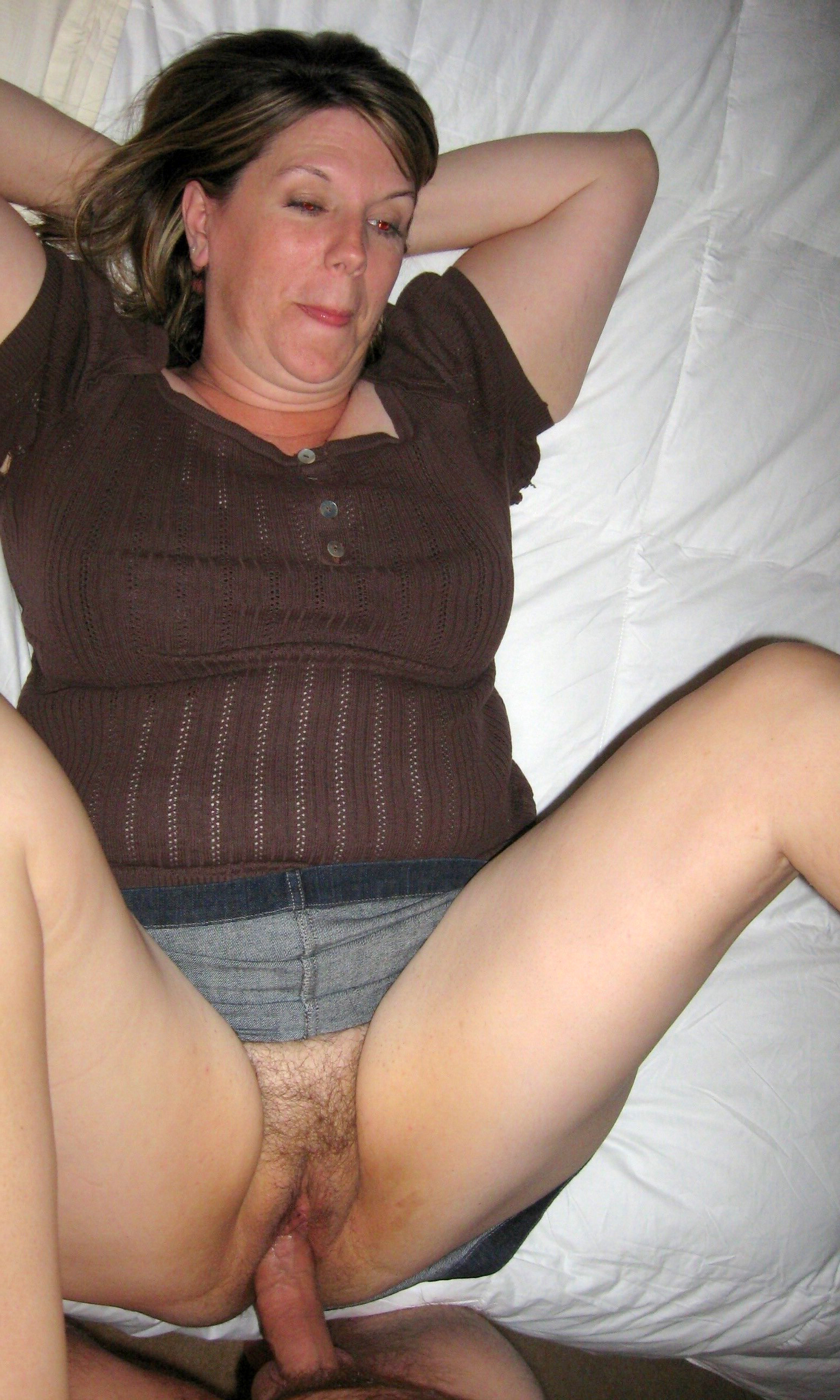apologise, but, opinion, pictures pantiless upskirt idea magnificent