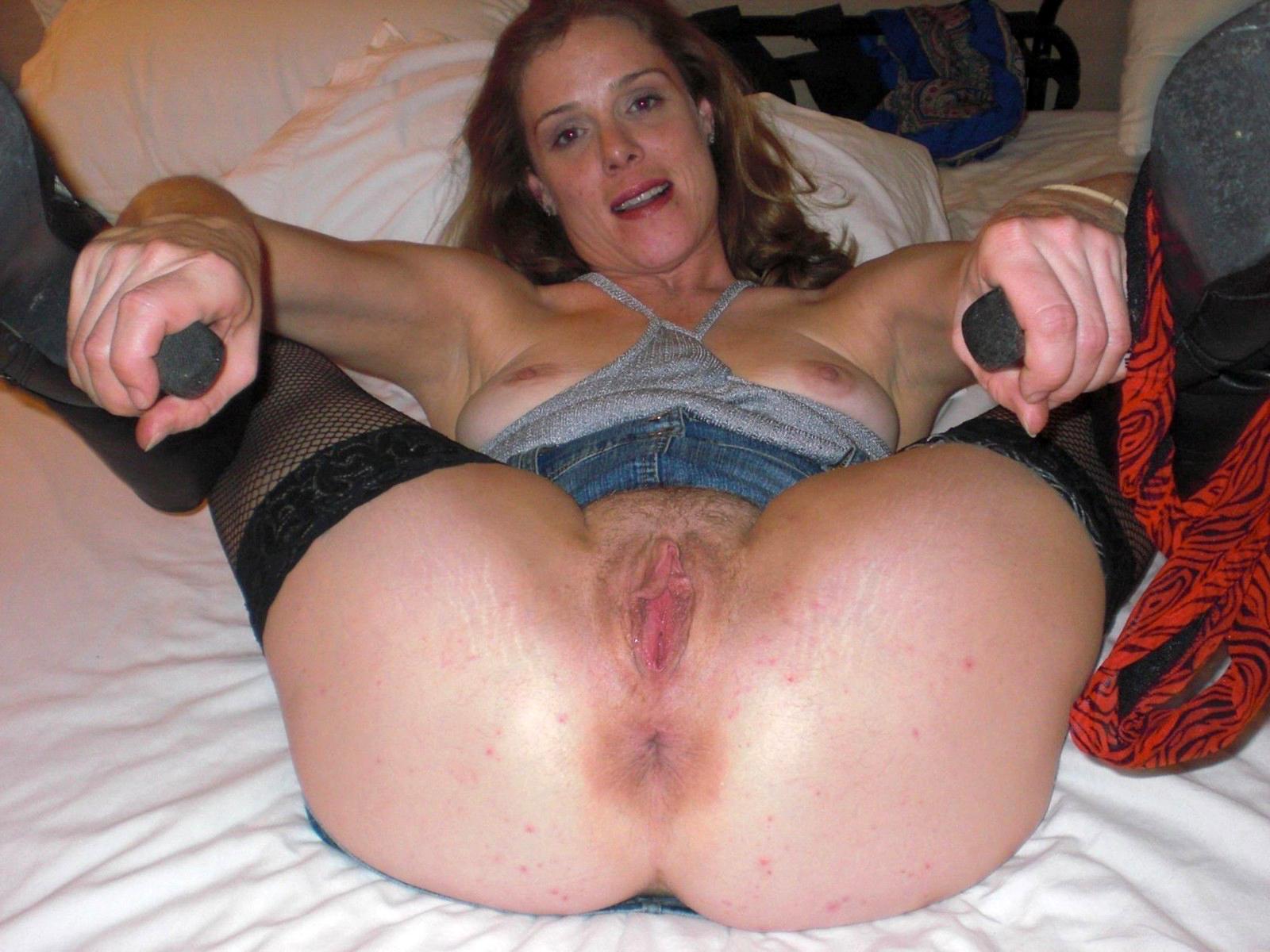Nice looking jewish girl sucking and fucking