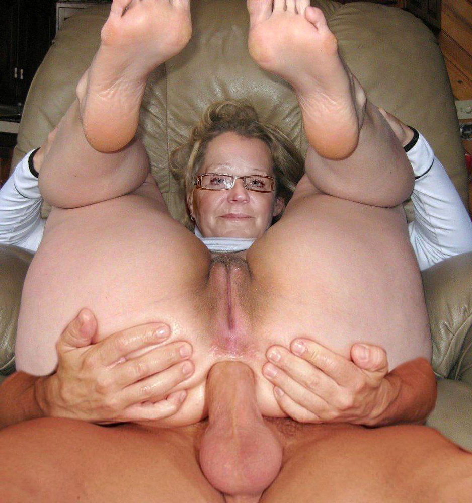 sorry, wifes twins handjob dick and facial have faced it. can