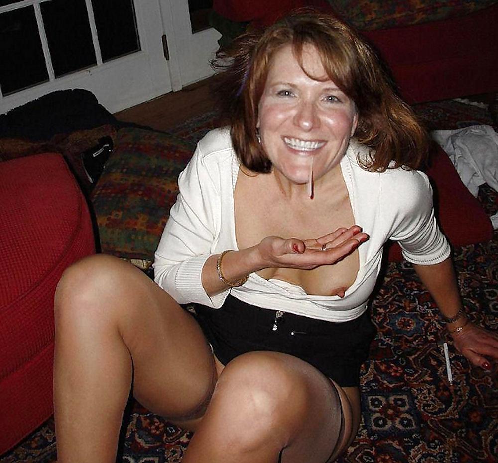 Ginny weasley sexy naked xxx video