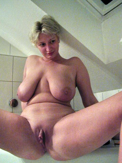 Vulva xxx Mad Vagina