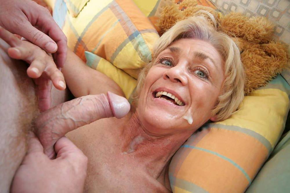Porn Granny Tube Perverse Ladies Experience Taste 1