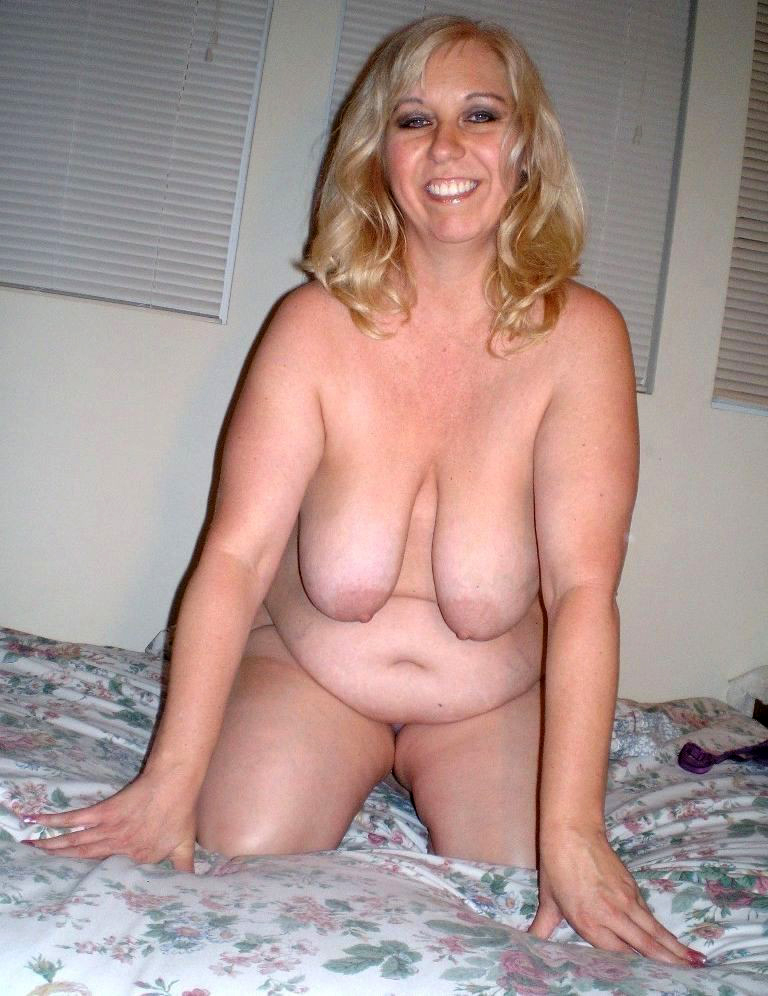 Homemade Amateur Wife Sharing