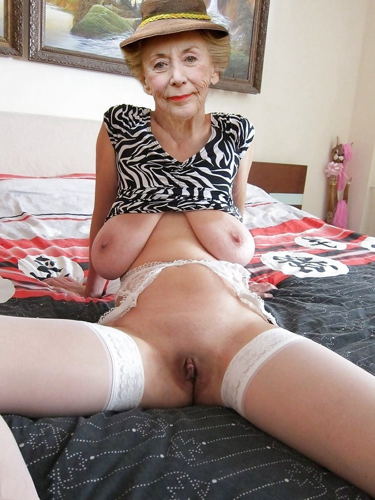 Mommy gets naughty porn
