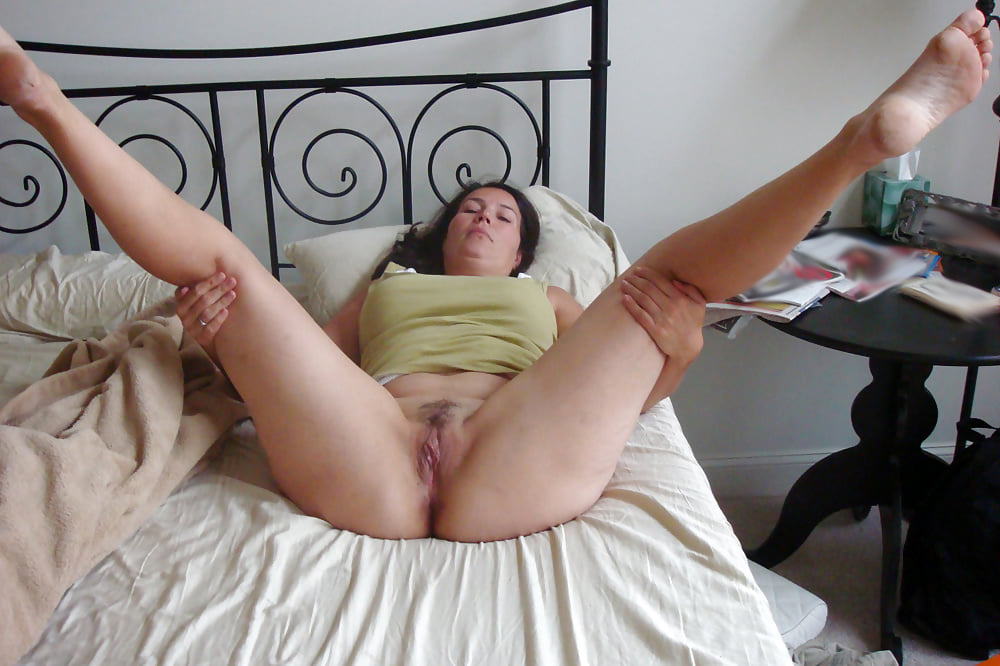 message, matchless))), bitch slap lick squirt squirting know site with