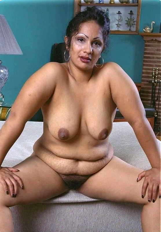 Think, that pics indian nude with