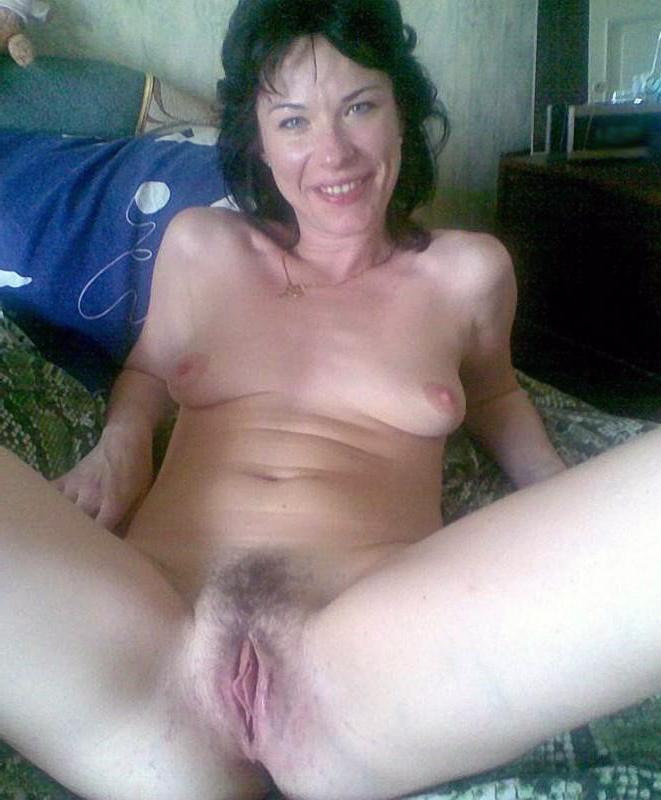 Hot russian sex