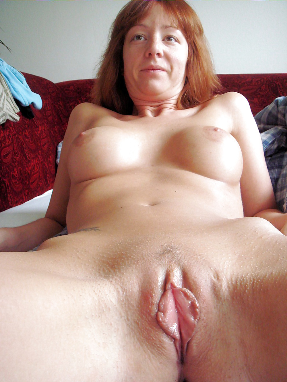 Adult Xxx Pussy - Xxx unpractised adult pussy porn pictures - MatureHomemadePorn.com