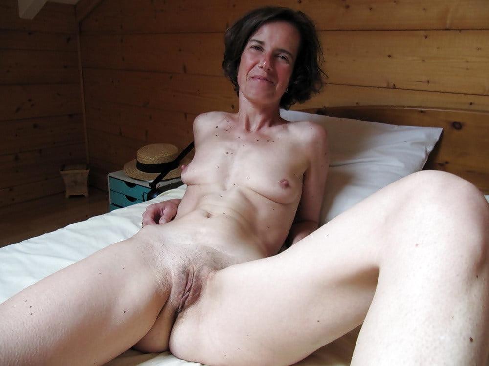 sasha mitchell naked fakes