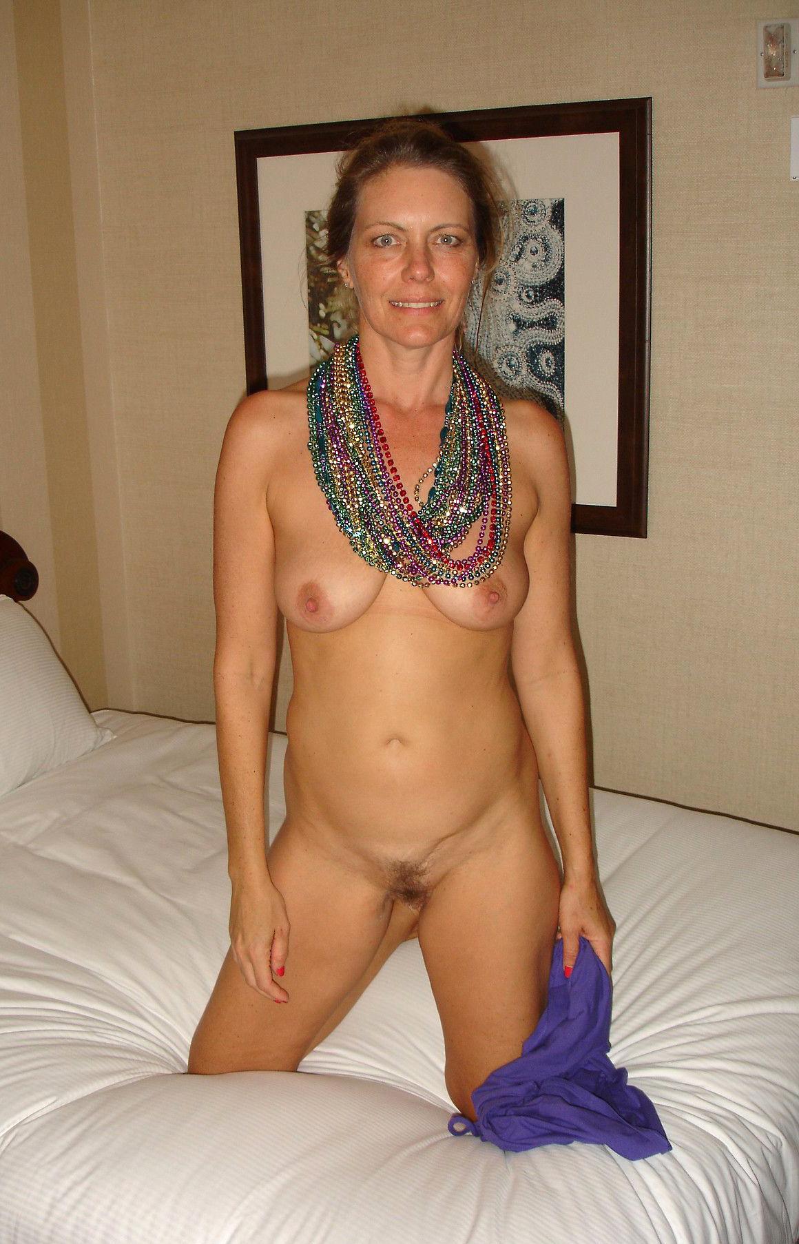 Big breast girl video