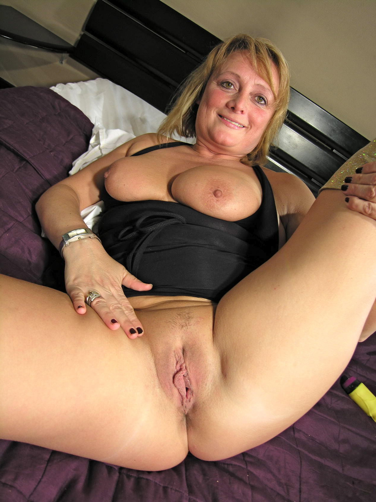 Hotties Over  Pussy Porn Gallery Maturehomemadeporn Com