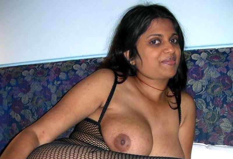 indian love porn
