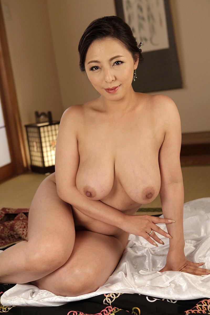 Asian Body Body Massage