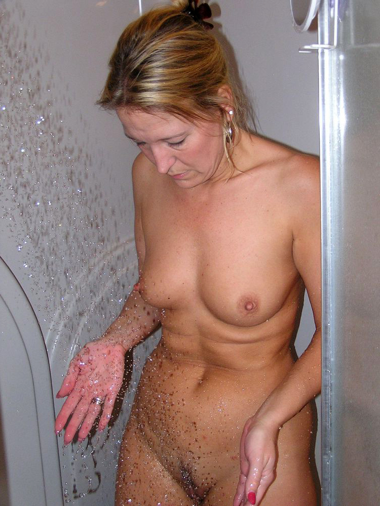 Hot Dildo Masturbation Hd