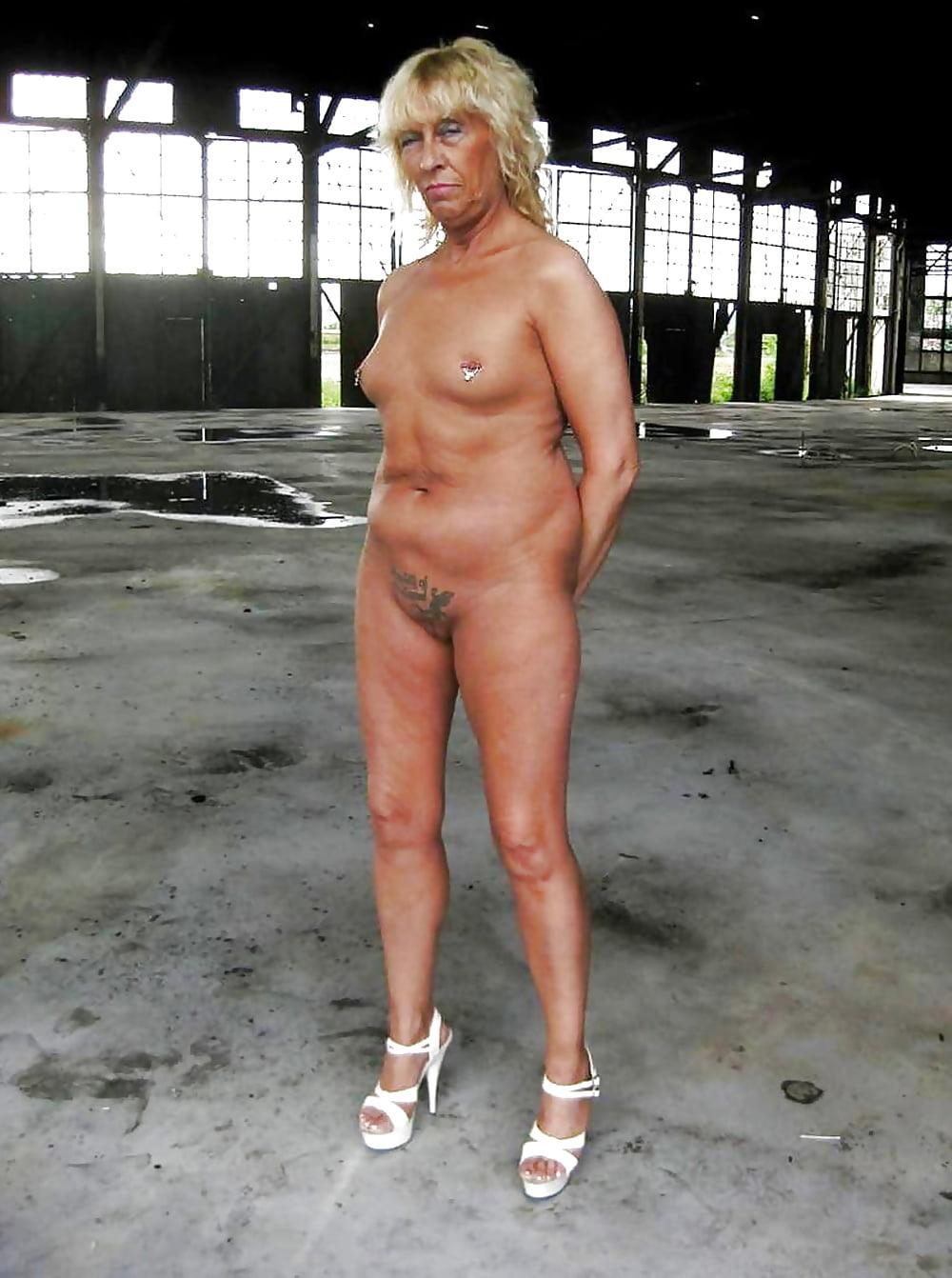 Small Tits Bondage Gangbang
