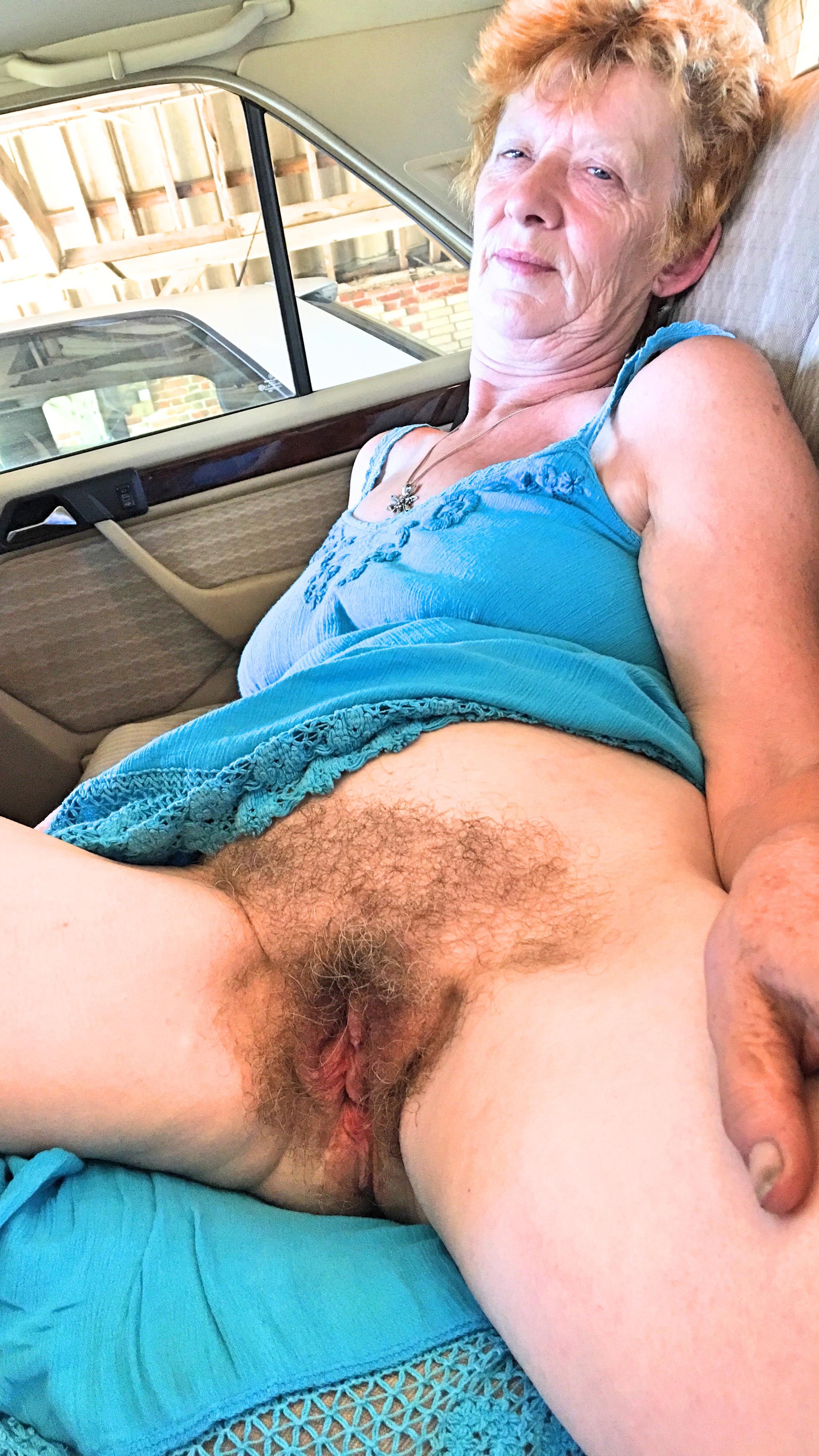 black woman hairy pussy in panties