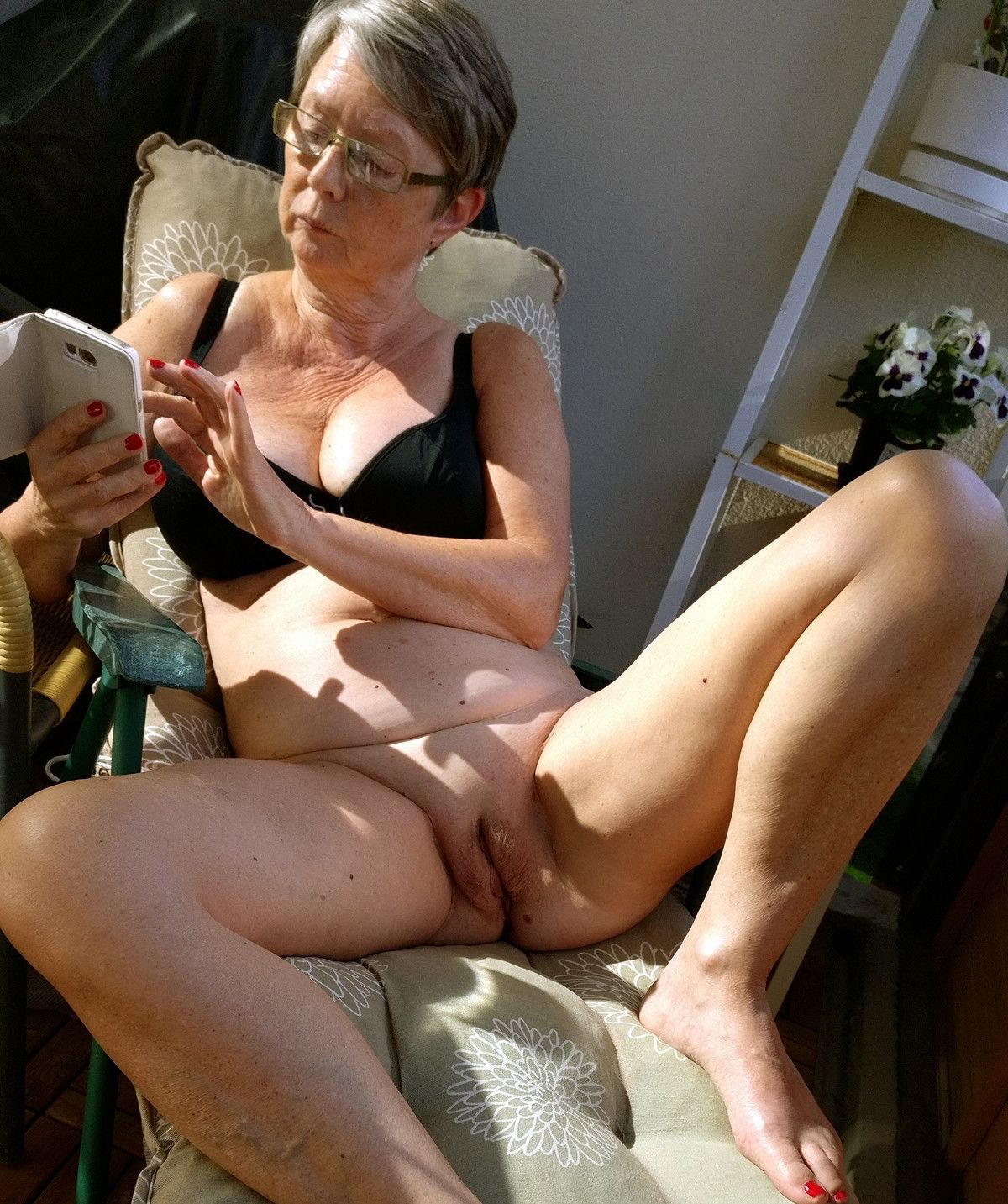 Amateur Homemade Cheating Wife