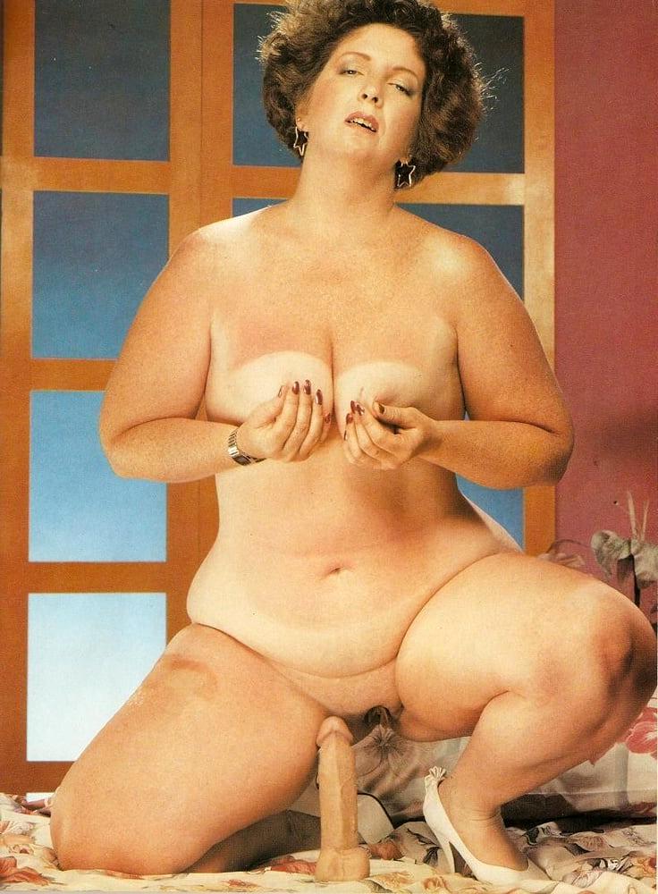 Nude ladies vintage Vintage Nude