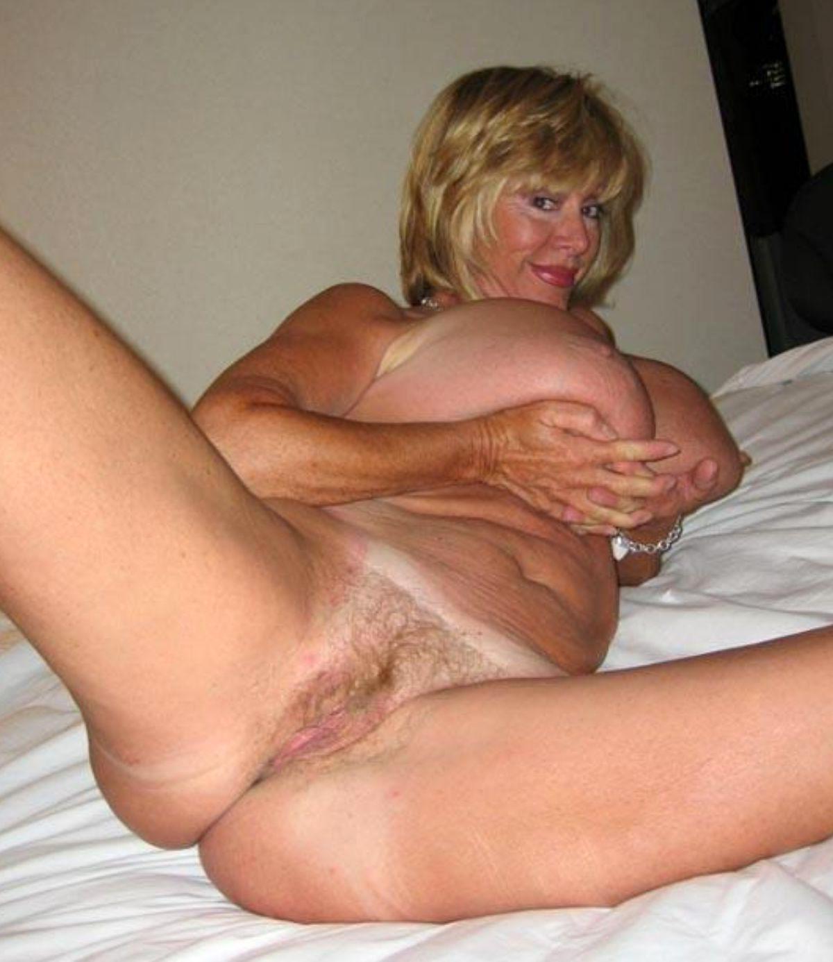 Mature Mom Orgasm Webcam