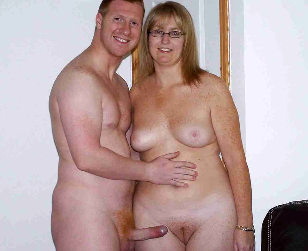 Nude couples pics
