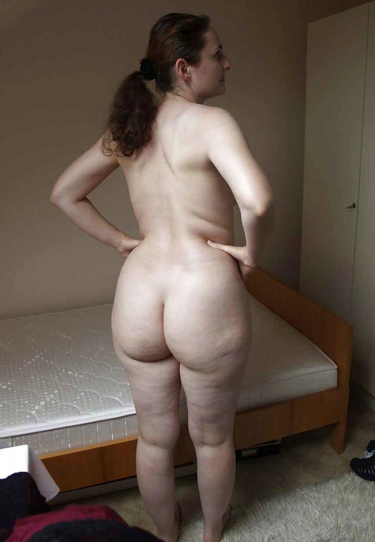 Ebony Ass Spread Webcam