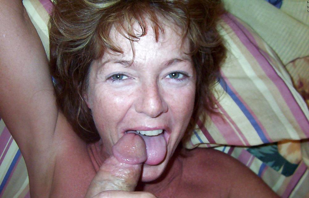 Close Up Female Ejaculation