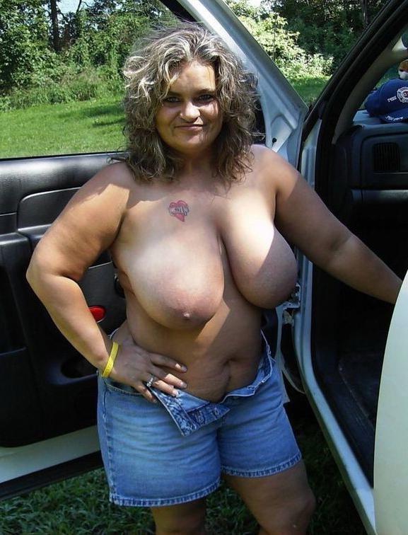 Big boob nude malay