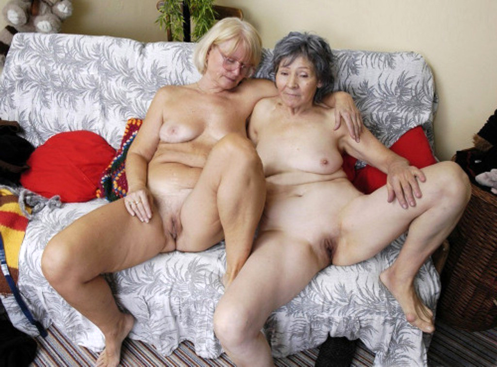 Touching mature lesbians homemade real sorry, that has
